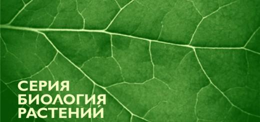 Почему агробиоценозы считаются неустойчивыми экосистемами?