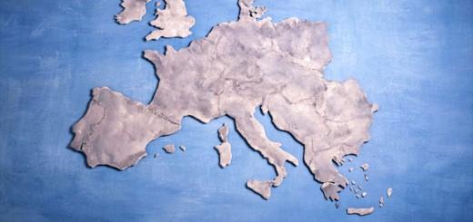Почему Балканы называли пороховой бочкой Европы?