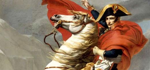 Почему Наполеон ждал ключей от Кремля?