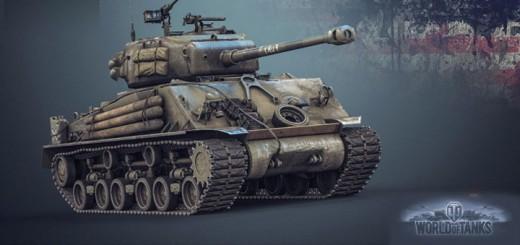 Почему не могу купить танк в World of Tanks?