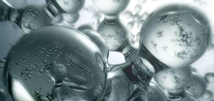 Почему дейтериевую воду d2o называют тяжелой водой?