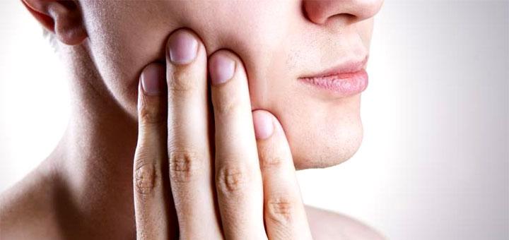 какой запах изо рта при онкологии