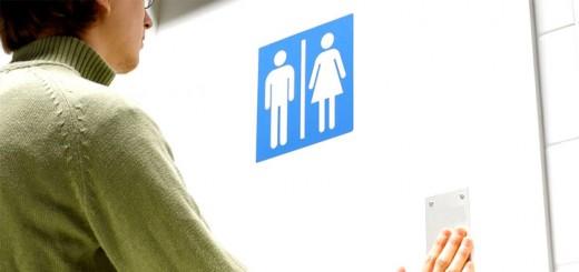 Больно ходить в туалет по маленькому