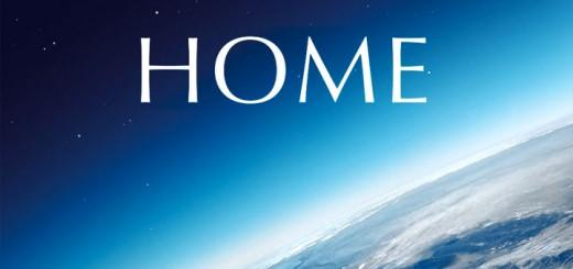 Почему фильм Дом запрещен в 36 странах?