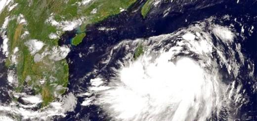 Почему Южная Америка самый влажный материк?