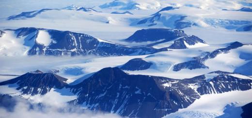 Почему разработка полезных ископаемых приведет к гибели Антарктиды