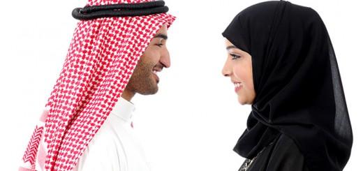 Почему родственные браки нежелательны?