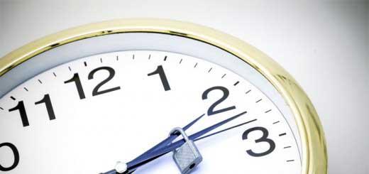 Почему часы останавливаются после смерти