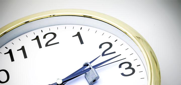 Почему часы останавливаются после смерти человека